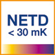 advantages_netd_30