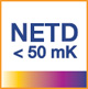 advantages_netd_50
