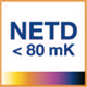 advantages_netd_80