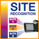 advantages_site_recognition